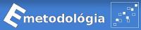 e-metodológia